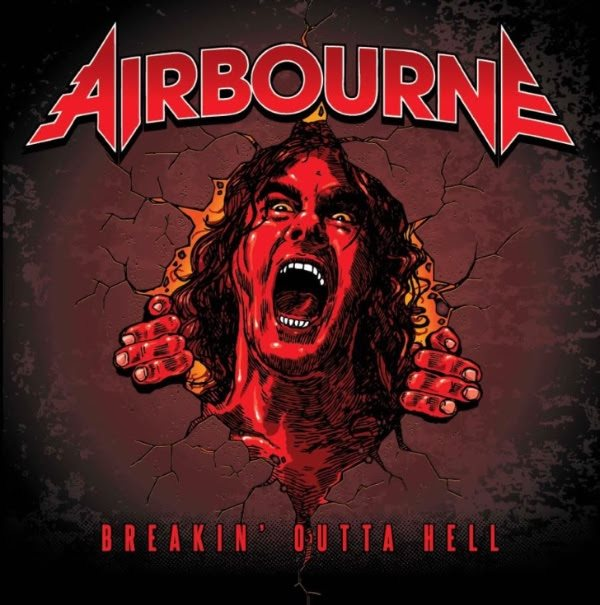 Source: http://www.blabbermouth.net/news/airbourne-to-release-breakin-outta-hell-album-in-the-fall/