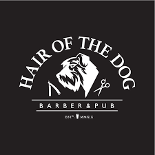 Hair Of The Dog Barber & Pub