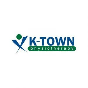 K-TOWN Physiotherapy