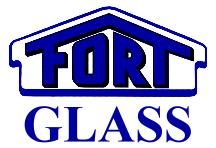 Fort Glass Incorporated